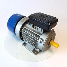 Mgm Servomotor S1 Ba 80a6 037044kw Geb