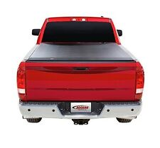 "Access LiteRider 31369 Truck Bed Cover 15-Up Ford F150 5'6"" Bed"