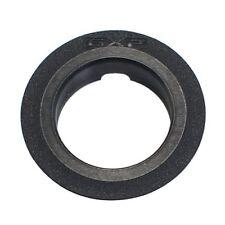 SRAM / Truvativ GXP Bottom Bracket Drive Side Reducer Shield