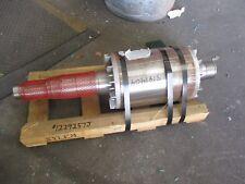 Flygt Xylem Rotor 1229257j Pn3191404 New