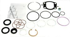ACDelco 36-349630 Steering Gear Seal Kit