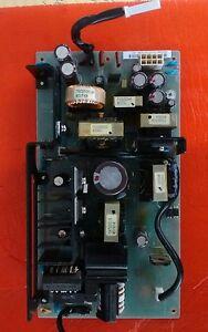 AVAYA LUCENT DEFINITY G250  POWER SUPPLY MODULE SPB194 V 3E  USED