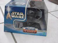 Star Wars Micro Machines The advanced X1  Ship Action Fleet new in box