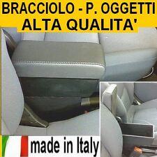 BRACCIOLO per FIAT PANDA CLASSIC FIAT PUNTO mittelarmlehne