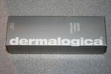 Dermalogica Gentle Cream Exfoliant 75ml/2.5oz NEW