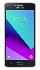 Samsung Galaxy J2 PRIME 8GB Unlocked GSM LTE QuadCore 8MP Smartphone -Black-New