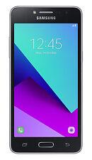 Samsung Galaxy J2 PRIME 8GB Unlocked GSM LTE QuadCore 8MP Smartphone -Black-New