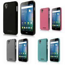 Étuis, housses et coques simples Samsung Galaxy S7 pour téléphone mobile et assistant personnel (PDA) Huawei
