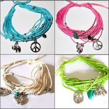Howlite Alloy Fashion Jewellery