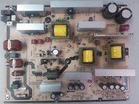 NEC MPF2932 (PCPF0247) Power Supply Unit
