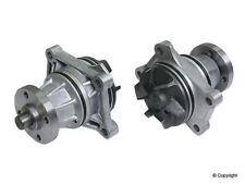 Engine Water Pump fits 1999-2008 Suzuki Grand Vitara XL-7  MFG NUMBER CATALOG