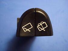 97 98 99 Hyundai Tiburon Rear Wiper Control Switch OEM