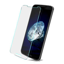 Tempered Glass Screen Protector Screen Protection 9H For Motorola Moto Z Force