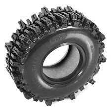"RC4WD MUD SLINGER 2 XL 1.9"" SCALE TIRES (Z-T0121)"