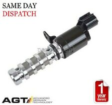 VVT CAMSHAFT for KIA HYUNDAI 1.4 1.6 CAMSHAFT VARIABLE TIMING SOLENOID VALVE
