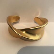 Donna Karan Armband