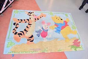 Carpet Disney Winnie the Pooh 114 X 170 CM