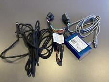Sound Booster Pro Active Sound für Skoda Kodiaq RS