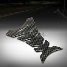 3D Gas Fuel Tank Pad Protector Sticker For Kawasaki Ninja 250R 500R ZX 6R 10R 11
