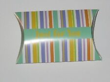 6 GIFT CARD HOLDERS CREDIT CARD ENVELOPE MONEY HOLDER PRESENT SEE MY OTHER ITEMS