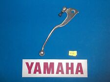44-451 YAMAHA BRAKE LEVER 55Y-83922-00  RIGHT SIDE XT250 2008 2009 2010 11 12 13