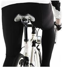 Bike-Eye Bicycle Mirrors