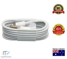 Charging Sync Cable Apple iPhone 7 6 6S 6 Plus 5 5S ipad mini 1 2 USB Data Cord