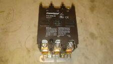 Copeland 012-3090-05 120 Amp Contactor