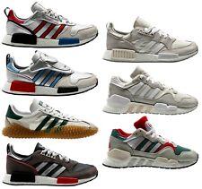 Adidas Originals Nunca Hecho Paquete Limitado Hombre Zapatillas Deportivas para