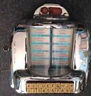 seeburg+3w1+wallbox+-+with+key