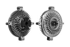 Beru Frizione, Ventola del radiatore Frizione ventilatore LK041