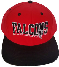 Atlanta Falcons Reebox Snapback Hat