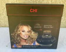 Halo by Chi Induction Roller Set GF6116