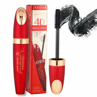 4D Mascara YANQINA  Wasserfeste Wimperntusche  Daily Long Lasting Cosmetic