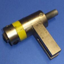 Savair Air Cylinder B 3/4 A 436 2N *Pzb*