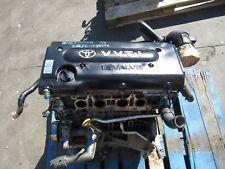 2002-2009 Scion tC Toyota Camry Rav4 2WD 4CYL 2.4L Engine 2AZFE JDM 2AZ-FE Motor