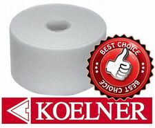 FIBREGLASS PLASTERBOARD JOINT TAPE 50MM 25m KOELNER GLASSFIBRE PROFESSIONAL