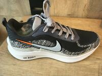 Nike Air Zoom Cool Men Shoes Outdoor Sneakers ** Fast shipping **