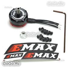 EMAX RS2205-S 2300KV Race Spec Brushless Motor For Drone Multicopter Quadcopter