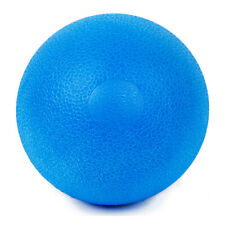 "New listing FitterFirst EVA Myo Release Ball - 6"""