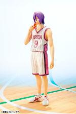 Kuroko's Basketball 8'' Murasakibara Figuarts Zero Figure NEW