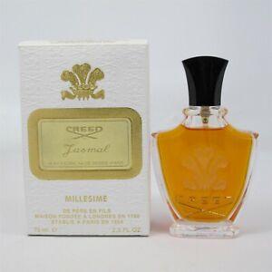 JASMAL by Creed 75 ml/ 2.5 oz Eau de Parfum Spray OLD FORMULA