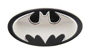 Batman Belt Buckle DC Comics Usa American Superhero Halloween Costume Accessory