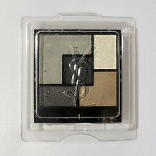 YVES SAINT LAURENT COUTURE PALETTE 5-COLOR EYE SHADOW #1 REFILL 0.18 OZ. NEW (T)