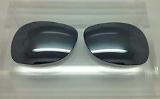 Rayban RB 3267 SIZE 64 Custom Sunglass Replacement Lenses Silver Non-Polarized