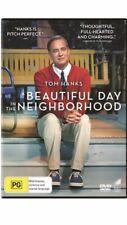 A Beautiful Day In The Neighborhood : NEW DVD