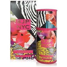 Sjp Nyc By Sarah Jessica Parker 100ml Edps Womens Perfume