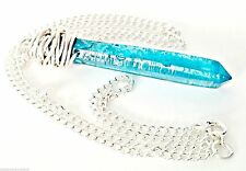 Handmade Chain Fine Necklaces & Pendants
