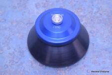 BECKMAN F1010 FIXED ANGLE ROTOR 26000 RPM 10 X 10 ML