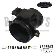 FORD FOCUS Mk1 Mk2 C-MAX MASS AIR FLOW METER SENSOR MAF *BRAND NEW*